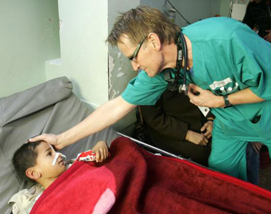medical-image